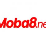 Moba8の登録方法と稼ぎ方
