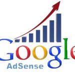 グーグルアドセンスを最大限活用して月10万稼ぐ方法