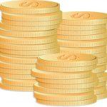 ポイントサイトの裏をついて月に20~30万円の収入を得る方法