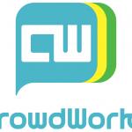 今までの働き方を変えるクラウドワークスとは?