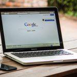 グーグルアドセンス登録方法 二次審査