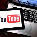 YouTubeの穴をついて月に20万円以上の報酬を発生させる画期的な方法 その2