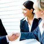 日常の些細な疑問からビジネスに結びつけるマインド