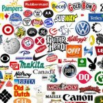 新鮮味あふれるロゴを簡単に制作することができる無料ソフト
