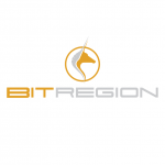 BitRegion(ビットリージョン)ってなに?