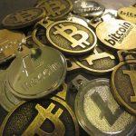 ビットコインの次に人気の出る仮想通貨はなに?