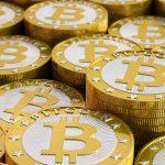 【世界が変わる・・・】ビットコインという可能性について書いてみた!!