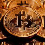 【全て丸分かり!!】ビットコインの仕組みについて