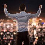 【成功する秘訣は遠回り??】成功者になるための秘訣教えます