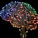 【仕事がなくなる!?】AIが社会にもたらす影響とは?