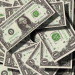 【2017年最新】お金の増やし方についてまとめてみた!!