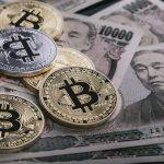 【ビットコインがピンチ!?】今後ビットコインはどのようになっていくの??