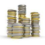 ロスカット・証拠金・証拠金維持率について