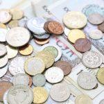 主要な通貨ペアについて