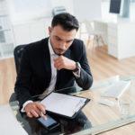 どうしてマーケッター達はサイト解析を重要視 しているのか?