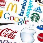 自社のブランドを確立して売り上げを向上させるための3つの方法