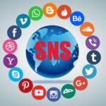 SNSをビジネス運用で成功させるために必要な3つのコツ