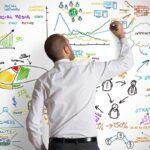 売り上げを2割アップさせる市場分析のコツとフレームワークを徹底解説!!