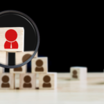 SNSから顧客を生み出すために必要な3つのプロセス