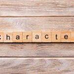 なぜキャラクターマーケティングを導入すべきなのか?|導入すべき3つの理由を解説!!